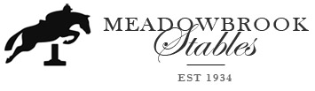 Meadowbrook Stables